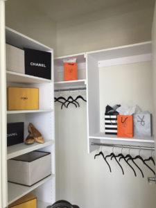 Randy_closet_rk