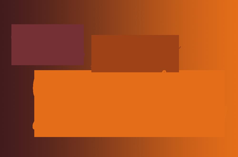 fall_cursive-text_1rk