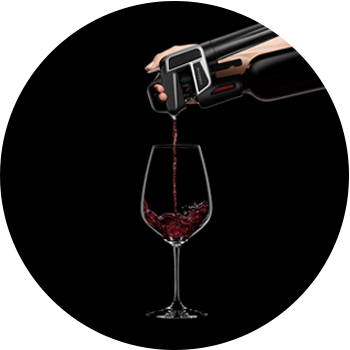 fifield_wine-and-dine-circles-coravin_1-1rk