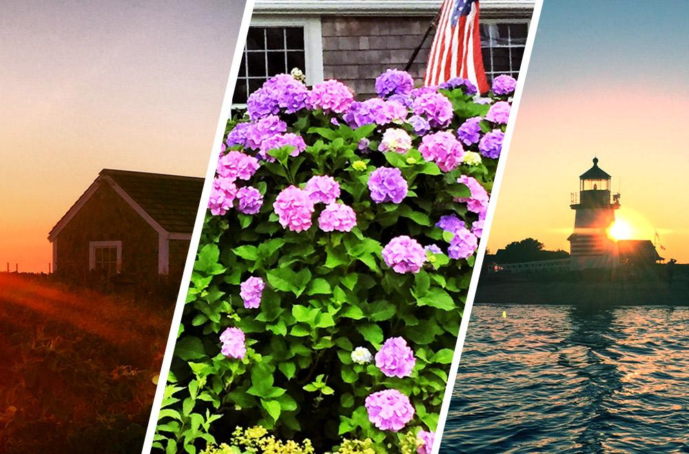 Fifield_Blog_Nantucket_1-1af