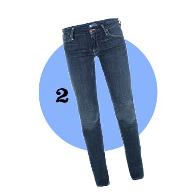 MotherJeans_1af