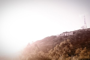 hollywood-692384_960_720