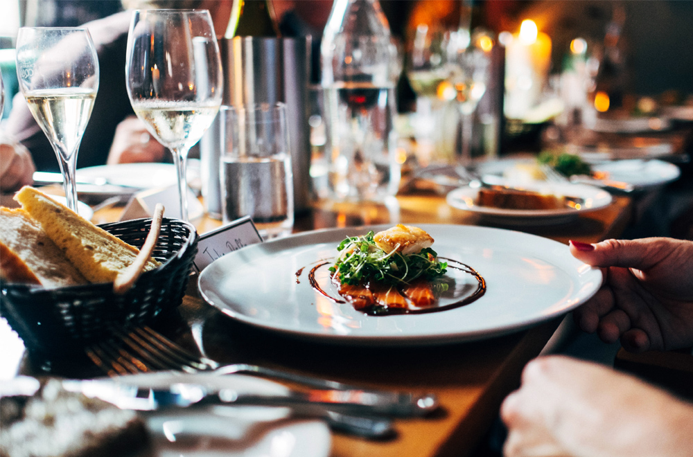 fifield_wine-and-dine-feature_1-1rk